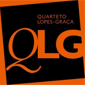 logo-qlg