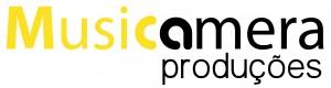 logo_ama_preto_musicamara