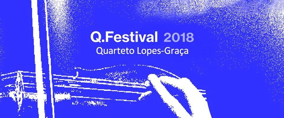 Q Festivval